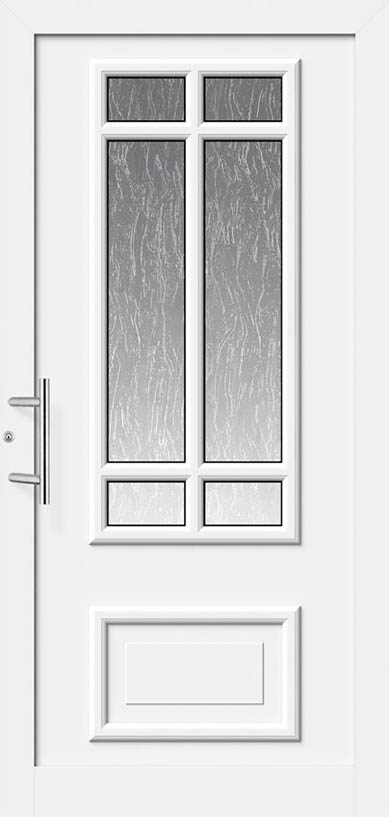 aluminium haust ren preise g nstige aktions haust ren. Black Bedroom Furniture Sets. Home Design Ideas