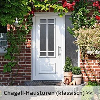 Haustüren Klassisch aluminium haustüren qualität made in germany
