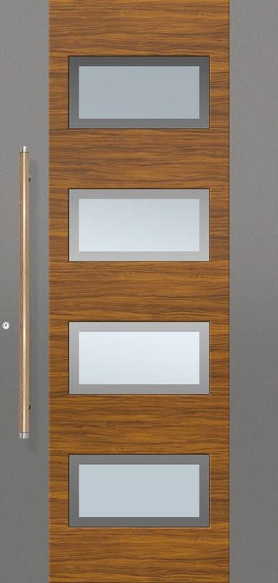 aluminium haust ren serie e design. Black Bedroom Furniture Sets. Home Design Ideas