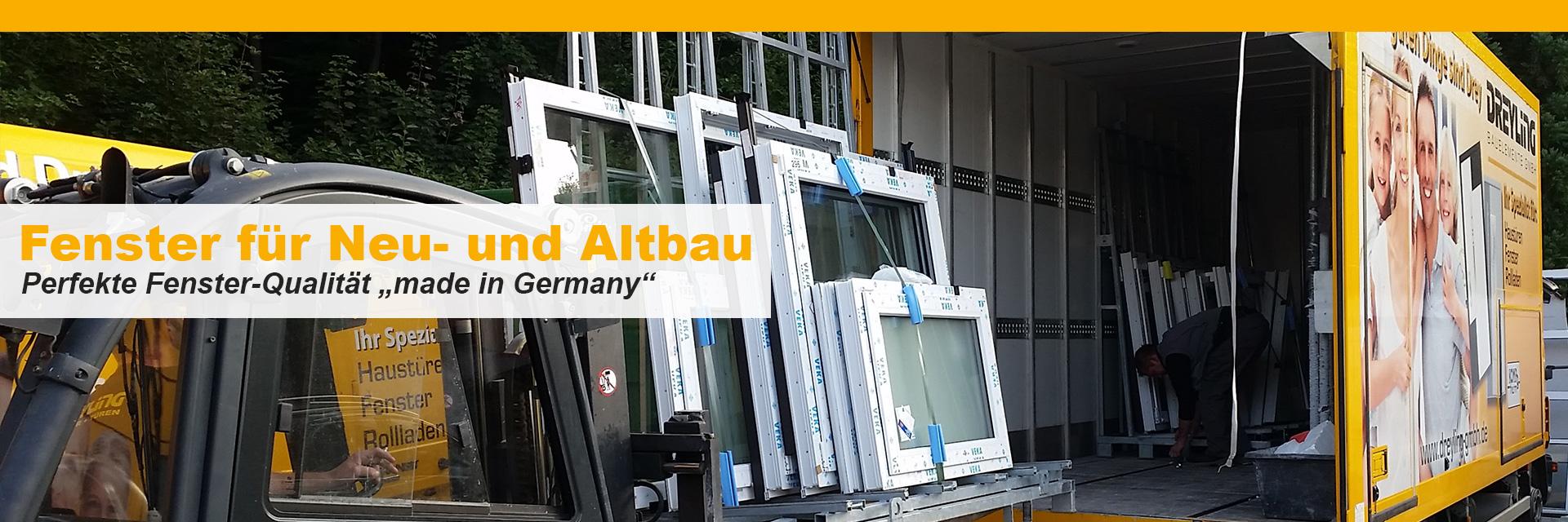 Fensterbauer Düsseldorf fenster mit aufmaß lieferung und montage vom fensterbau fachbetrieb
