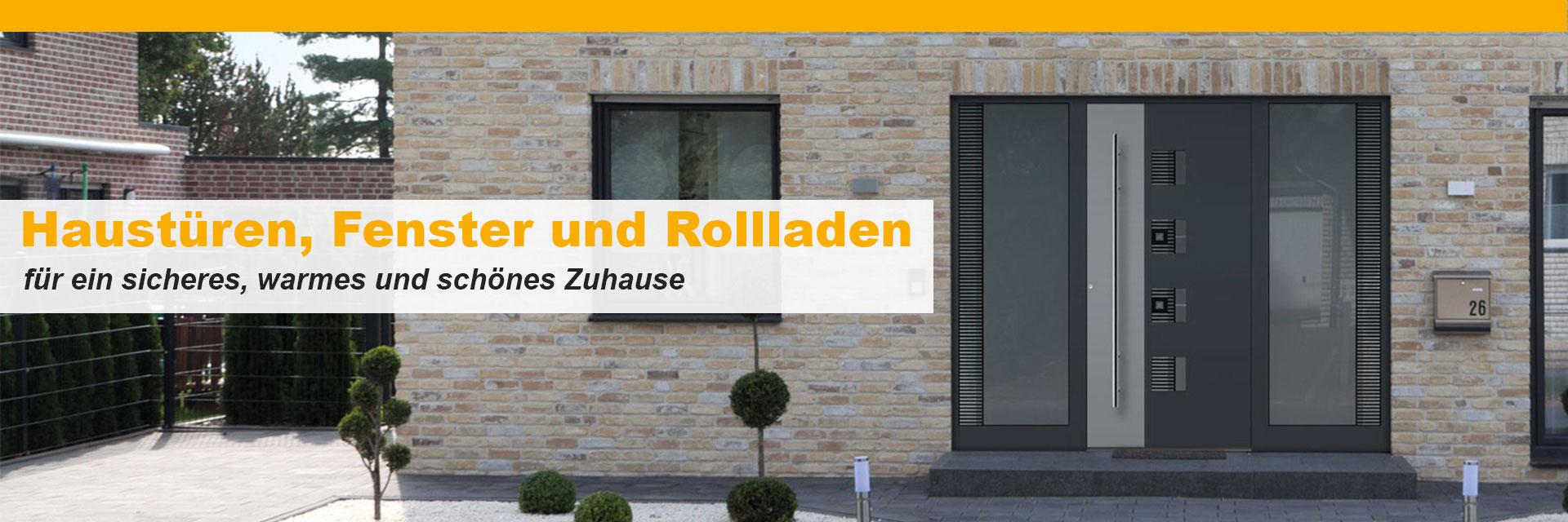 Fenster Euskirchen kompotherm sicherheits haustüren rc2 wk2