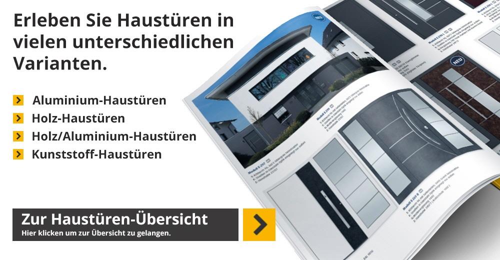 Holz Siegburg haustüren siegburg haustüren kaufen preise angebote händler
