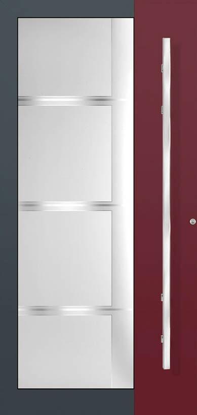 rc2 sicherheits haust ren mit kfw bezuschussung einbruchschutz. Black Bedroom Furniture Sets. Home Design Ideas