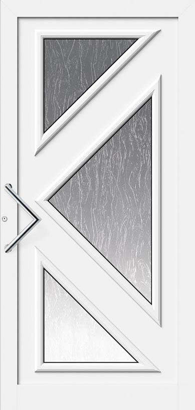 kompotherm aluminium haust ren matisse. Black Bedroom Furniture Sets. Home Design Ideas