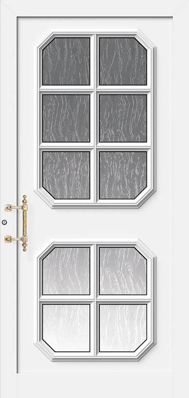 kompotherm aluminium haust ren rubens. Black Bedroom Furniture Sets. Home Design Ideas