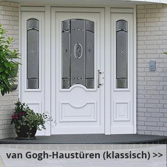 Die Aluminium Haustüren Der Serie Van Gogh Zeichnen Sich Durch Den  Stichbogen In Der Füllung Aus. Diese Schöne Haustür Modell Eignet Sich Für  Sehr Viele ...